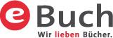 eBuch - Wir lieben Bücher